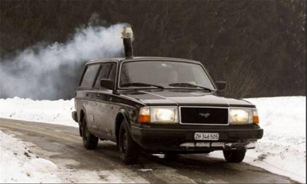 Yakıt tasarrufu hakkında doğru bilinen yanlışlar galerisi resim 7