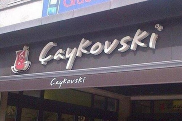 En komik dükkan isimleri galerisi resim 4