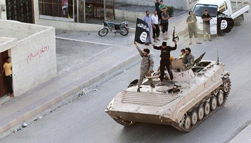 Suriye iç savaşının fotoğraflarla 5 yılı galerisi resim 10