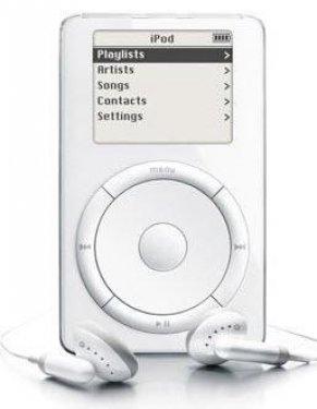 Doğumundan bugüne Apple galerisi resim 28