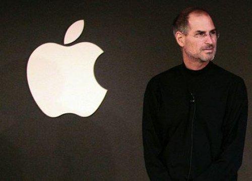 Doğumundan bugüne Apple galerisi resim 35