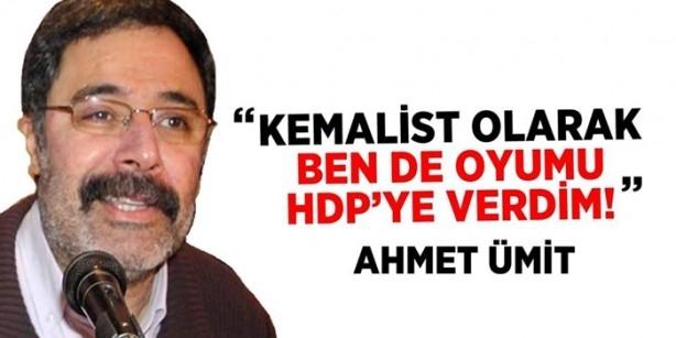 HDP'ye destek vermişlerdi! galerisi resim 10