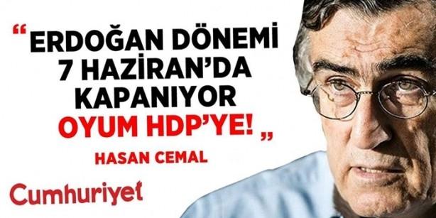 HDP'ye destek vermişlerdi! galerisi resim 16