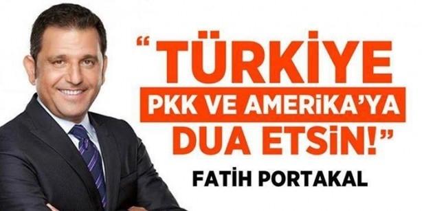 HDP'ye destek vermişlerdi! galerisi resim 17