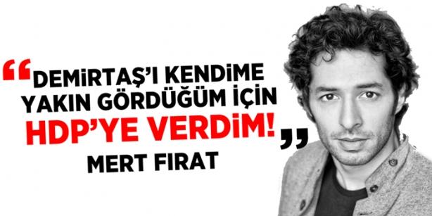 HDP'ye destek vermişlerdi! galerisi resim 23