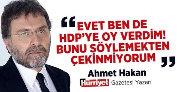 HDP'ye destek vermişlerdi! galerisi resim 25