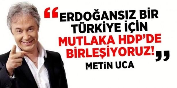 HDP'ye destek vermişlerdi! galerisi resim 28