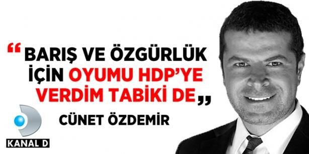 HDP'ye destek vermişlerdi! galerisi resim 3