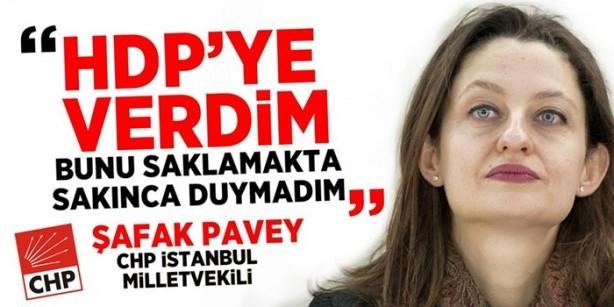 HDP'ye destek vermişlerdi! galerisi resim 31