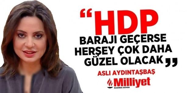 HDP'ye destek vermişlerdi! galerisi resim 4