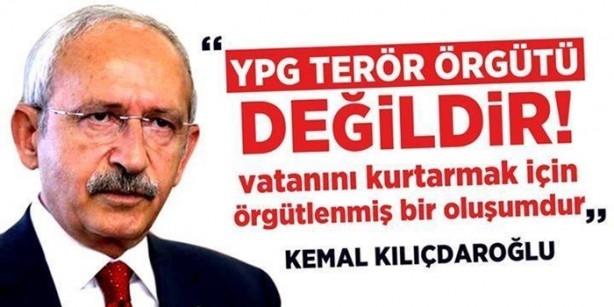HDP'ye destek vermişlerdi! galerisi resim 9