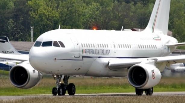 Devletlerin sahip olduğu en lüks hükümet uçakları galerisi resim 5