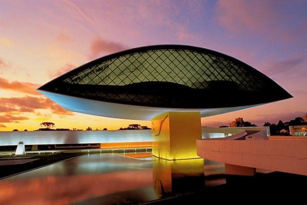 Mimarlık harikası yapılar galerisi resim 6