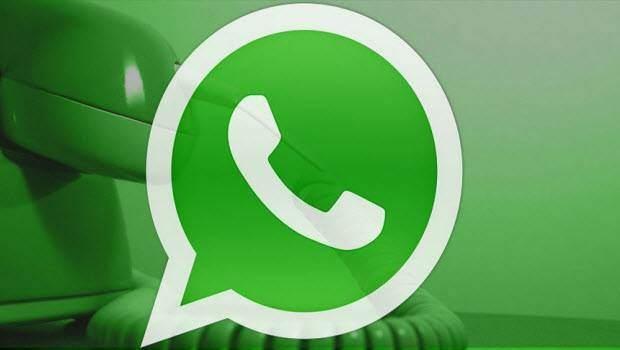 Whatsapp'ta tuzak mesajlara dikkat galerisi resim 1