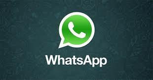 Whatsapp'ta tuzak mesajlara dikkat galerisi resim 2