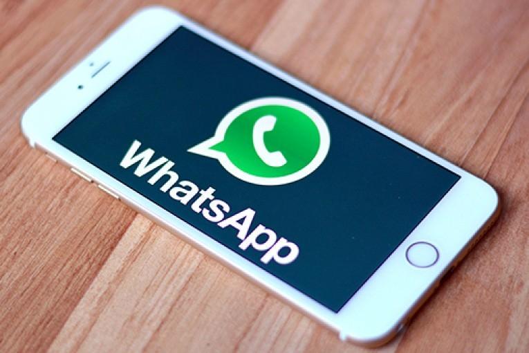 Whatsapp'ta tuzak mesajlara dikkat galerisi resim 5