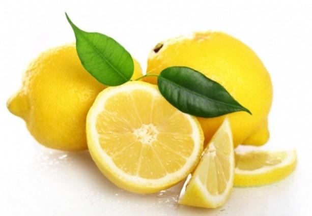Limonlu su içmek için 20 sebep galerisi resim 1