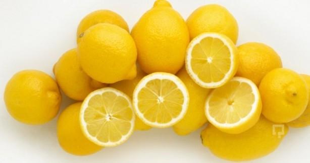 Limonlu su içmek için 20 sebep galerisi resim 10