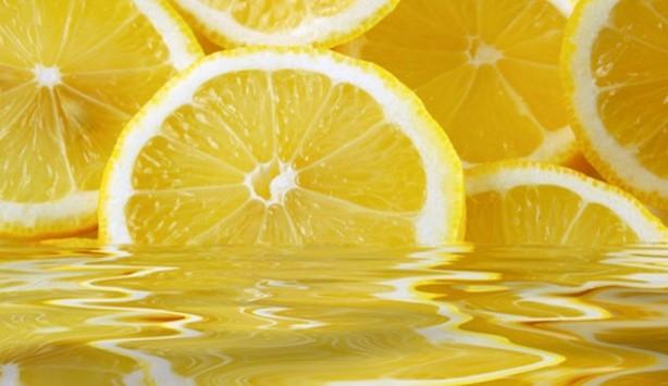 Limonlu su içmek için 20 sebep galerisi resim 13