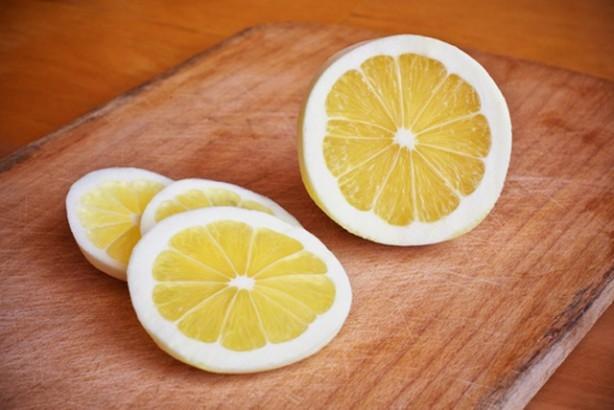 Limonlu su içmek için 20 sebep galerisi resim 14