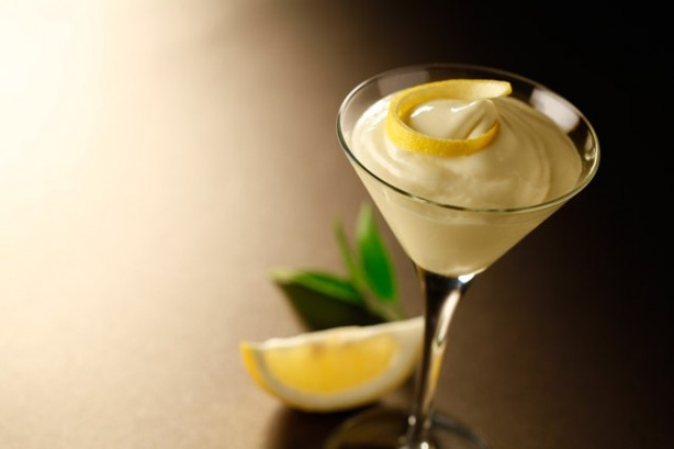 Limonlu su içmek için 20 sebep galerisi resim 15