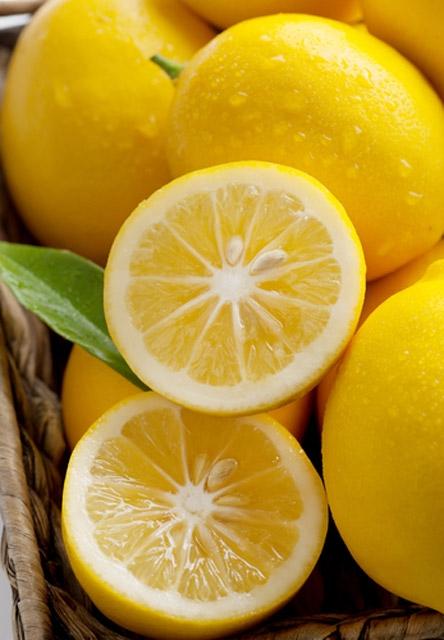Limonlu su içmek için 20 sebep galerisi resim 19