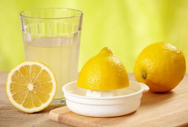 Limonlu su içmek için 20 sebep galerisi resim 2