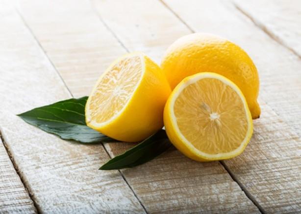 Limonlu su içmek için 20 sebep galerisi resim 5