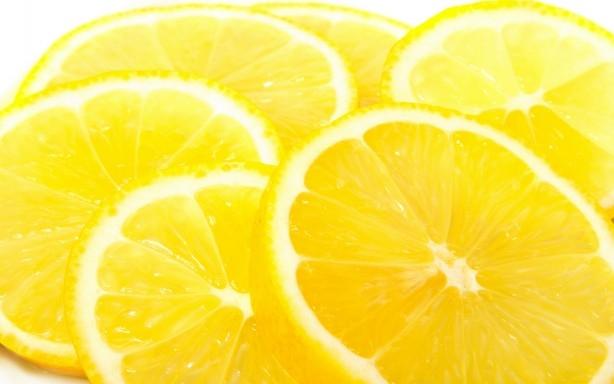 Limonlu su içmek için 20 sebep galerisi resim 7