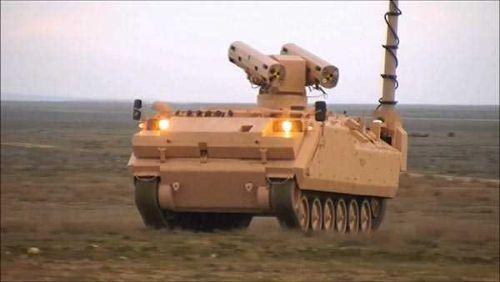 Türk ordusunun sahip olduğu füzeler galerisi resim 1
