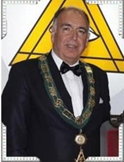 İşte Türkiye'nin ünlü masonları galerisi resim 1