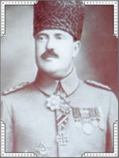 İşte Türkiye'nin ünlü masonları galerisi resim 32