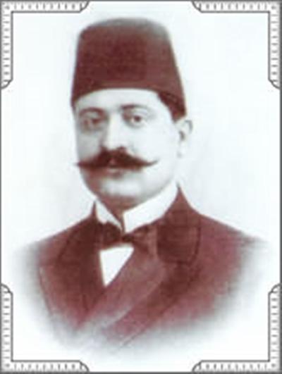 İşte Türkiye'nin ünlü masonları galerisi resim 33