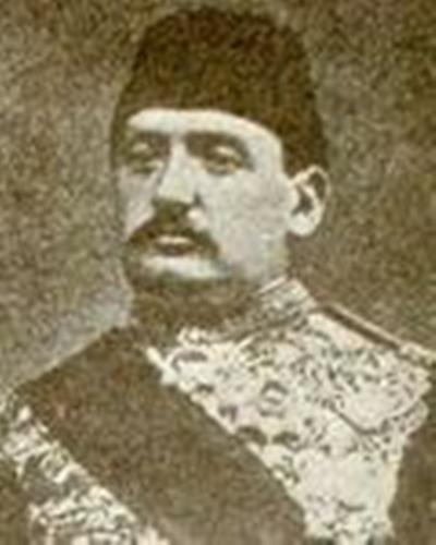 İşte Türkiye'nin ünlü masonları galerisi resim 36