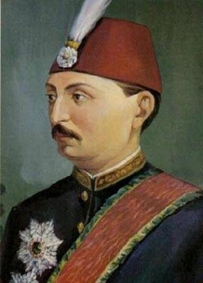 İşte Türkiye'nin ünlü masonları galerisi resim 48