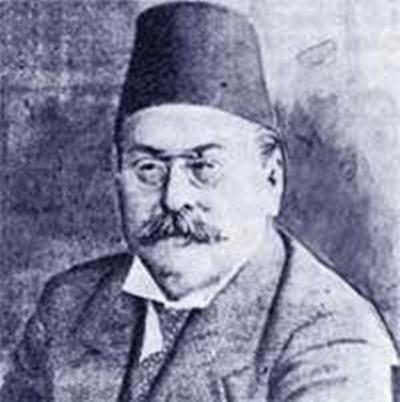 İşte Türkiye'nin ünlü masonları galerisi resim 63