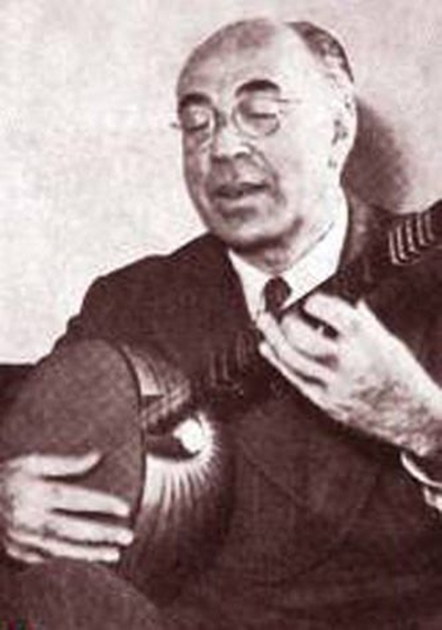 İşte Türkiye'nin ünlü masonları galerisi resim 68