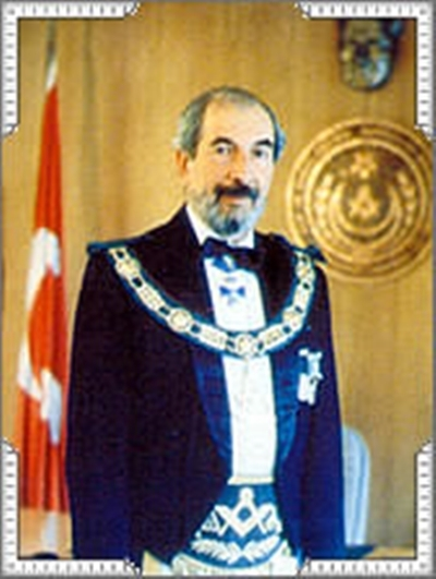 İşte Türkiye'nin ünlü masonları galerisi resim 8