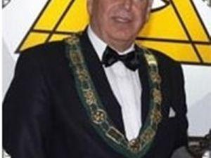 İşte Türkiye'nin ünlü masonları