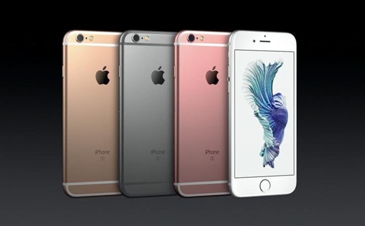 iPhone'ları hızlandırmanın yolları galerisi resim 1