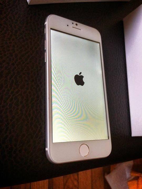 iPhone'ları hızlandırmanın yolları galerisi resim 10