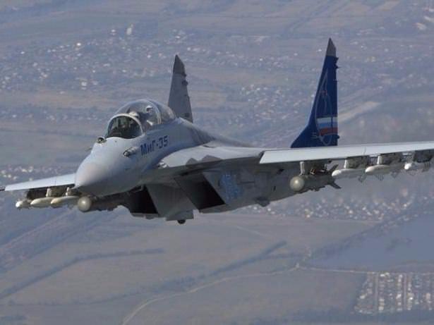 İşte dünyanın en pahalı savaş jetleri galerisi resim 1