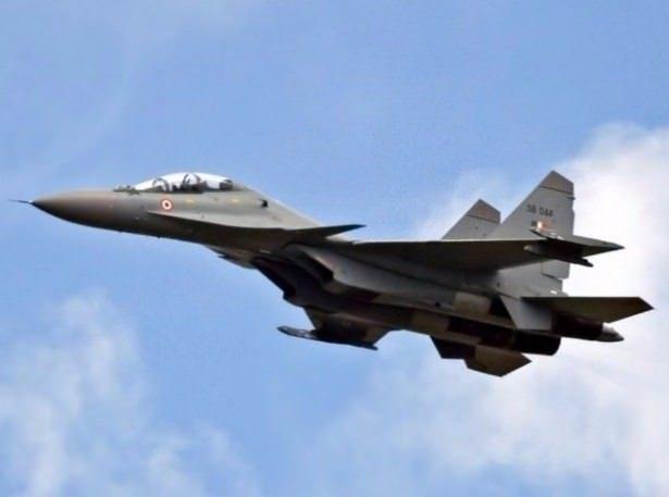 İşte dünyanın en pahalı savaş jetleri galerisi resim 2