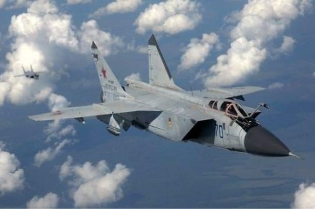 İşte dünyanın en pahalı savaş jetleri galerisi resim 3