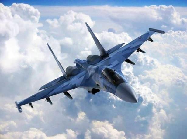 İşte dünyanın en pahalı savaş jetleri galerisi resim 4