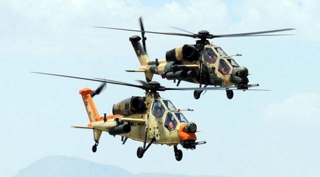 Türk Ordusuna Ait 3 yeni Milli Silah galerisi resim 46