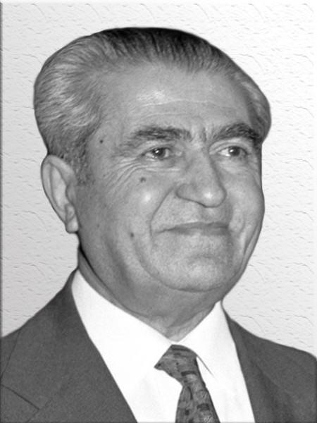 Türkiye'nin Başbakanları galerisi resim 14