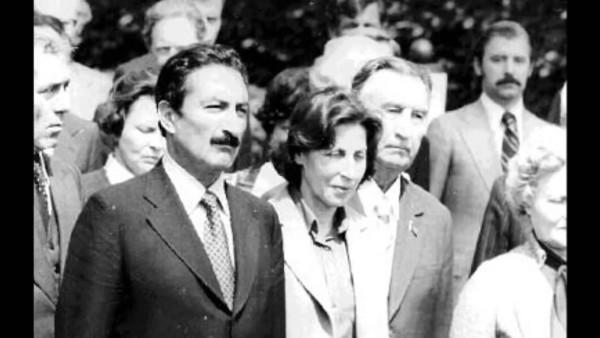 Türkiye'nin Başbakanları galerisi resim 16