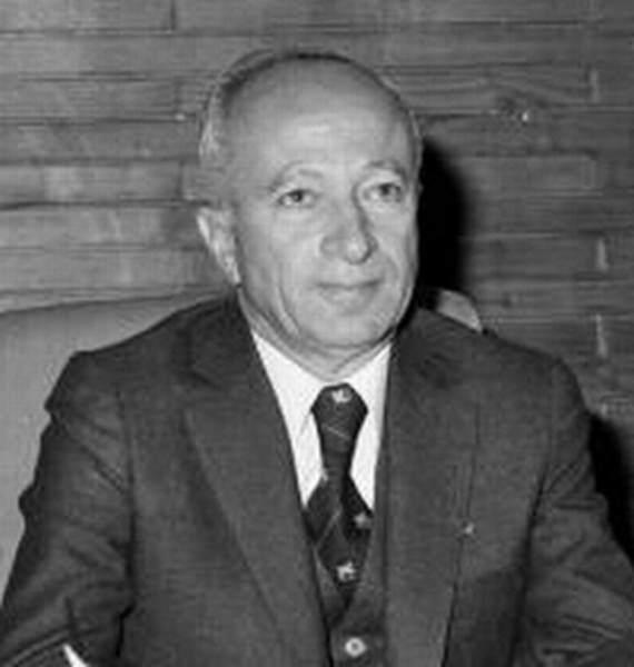 Türkiye'nin Başbakanları galerisi resim 18