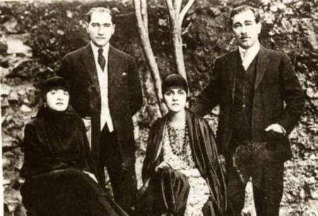 Türkiye'nin Başbakanları galerisi resim 2
